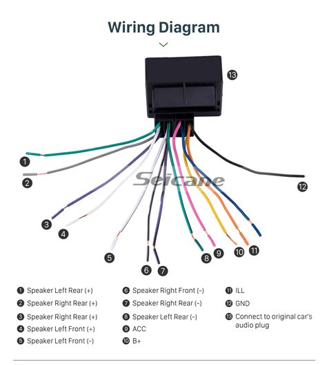 radio s car stereo wire harness car stereo circuit board