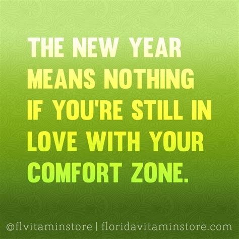 comfort zone in a relationship the new year means nothing if you re still in love with