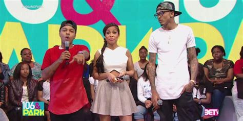august alsina 106 and park august alsina lashes out on 106 park missxpose