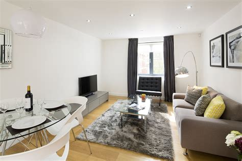 london serviced appartments whitechapel serviced apartments holiday villas