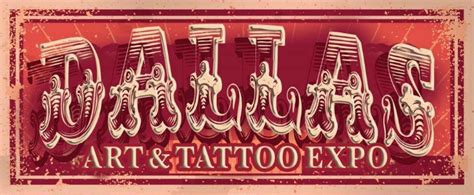 tattoo expo dfw dallas art and tattoo expo june 2016