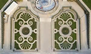 parterre de latone jardins de versailles vue a 233 rienne