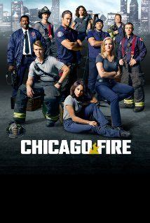 chicago pd torrent download eztv chicago pd torrent download eztv tv pinterest