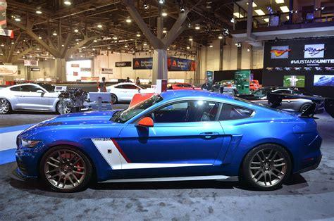 mustang 600 hp 2015 roush 600hp ford mustang