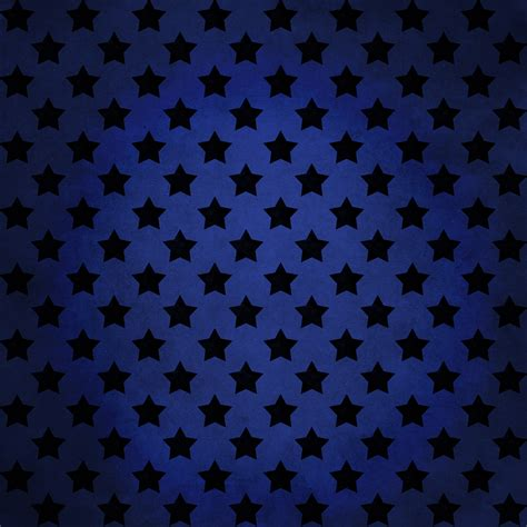 pattern password star stars template texture background photo stars