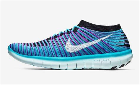 Sepatu Merk Nike Original daftar harga sepatu nike original terbaru april 2017