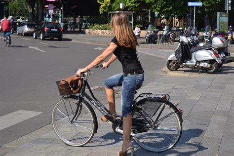 imagenes nuevas de uñas 2014 los tipos de bicicletas y sus usos