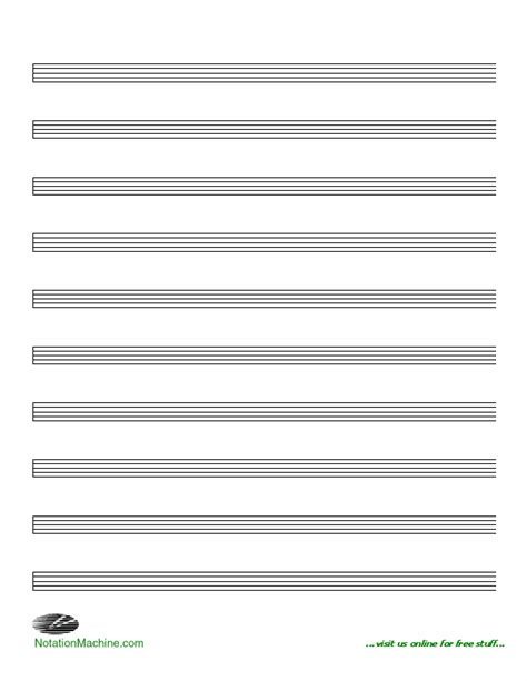 printable sheet music templates here s what people have to say about how to make sheet