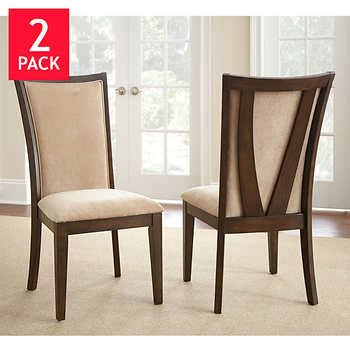 high back leather dining chairs australia dining chairs costco