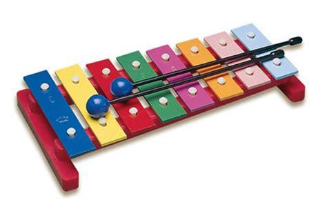 imagenes animadas de xilofono tipos de instrumentos musicales