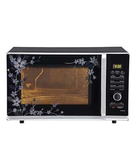 Oven Hakasima 32 Liter lg 32 litre mc3283pmpg convection microwave oven review