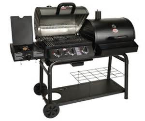 bbq grills at lowes grill cover gas grill covers lowes