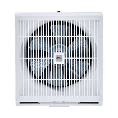 jual maspion mv 300 nex 12 inch exhaust fan harga