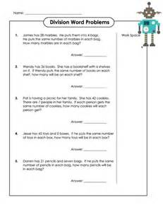 19 best word problems images on pinterest cool math