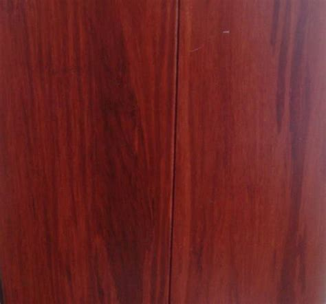 Strand Woven Stained Bamboo Flooring   Cherry(id:4898860