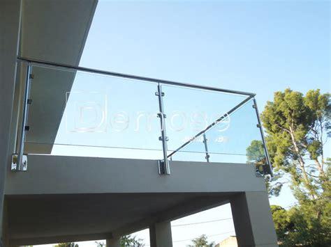 geländer für garten design garten treppe