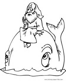 jonah and the whale coloring page jonah and the whale coloring pages vbs