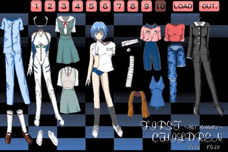 fashion doll bff spa mall date ikiss kisekae set system apk to pc