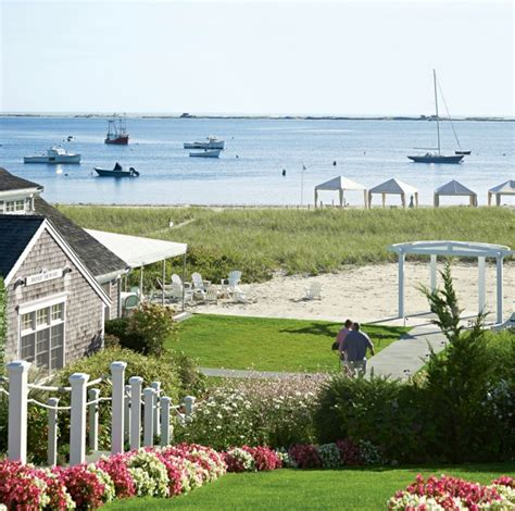 chatham seaside cottages best beachside lodging in new
