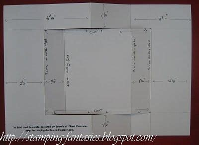 Tri Fold Hockey Template Card by 25 Best Ideas About Tri Fold Cards On Folded