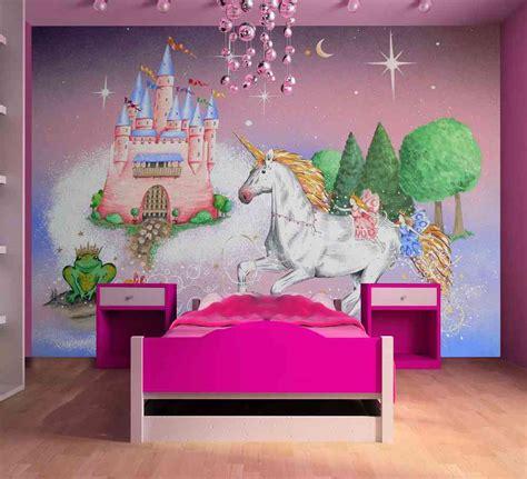 Tapisserie Princesse by Fr Murale De R 234 Ve D 233 Coration Int 233 Rieure Murale