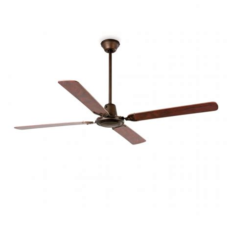 retro style ceiling fans fans of vintage style with brown wall regulator