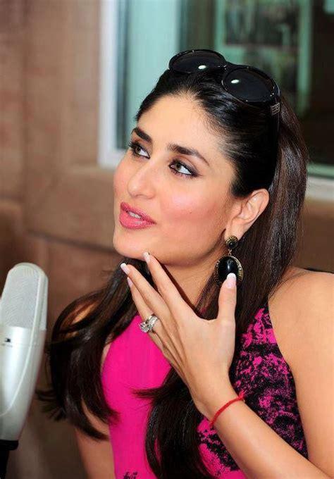 very beautiful heroine photos heroine kareena kapoor beautiful photos exclusive pictures