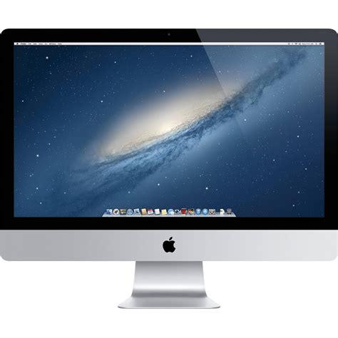 apple 215 imac desktop computer image gallery mac computer