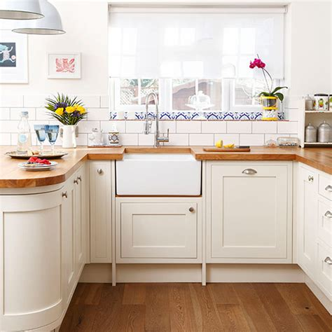 kitchen worktop ideas kitchen with oak worktops kitchen decorating