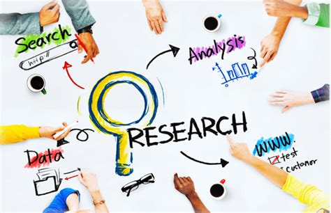 Web Researcher by Web Research Digital Marketing Company In Jaipur Web Design