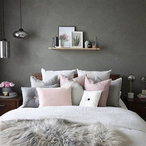 grey and pink bedroom ideas craft ideas fun diy craft