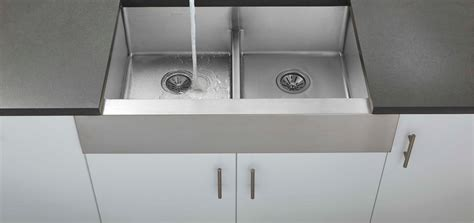 franke stainless apron sink 100 how to install an apron kitchen sink new stainless