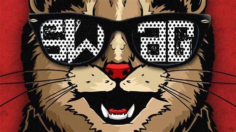 s wag gato swag 3 la siglo 161 161 161 161 161