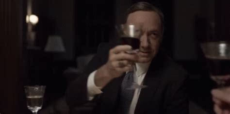 house of cards gif cheers house of cards gif houseofcards robinwright