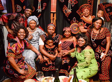 Cameroonian Traditional Wedding ? Ngwo ? Cameroon ? Roots
