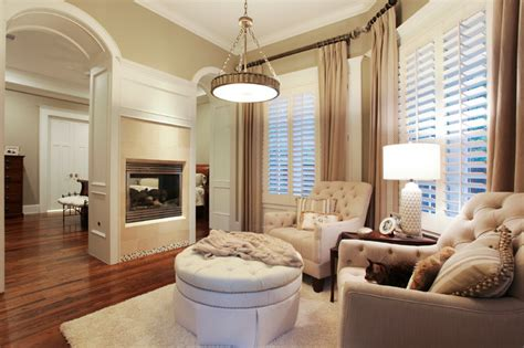 Floor And Decor Houston by Memorial Hamptons Style Traditional Bedroom Houston