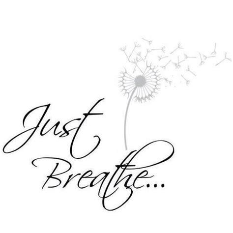 dandelion tattoo meaning yahoo 25 best ideas about breathe tattoos on pinterest