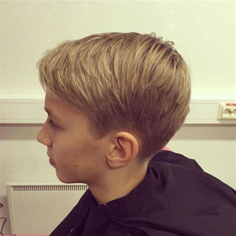 cute toddler boy hairstyles mode enfants pinterest the 25 best kids hairstyles boys ideas on pinterest
