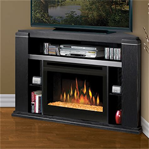 black corner electric fireplace this item is no longer available