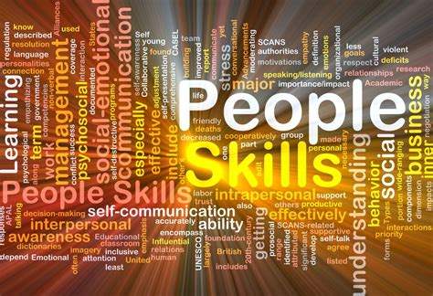 Skill With Poeple corporate nlp for businesses organisations in kent
