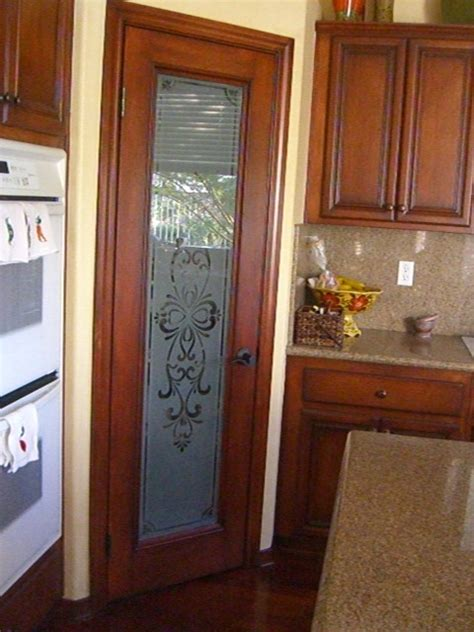 Decorative Interior Doors Interior Exterior Doors Design Decorative Interior Doors
