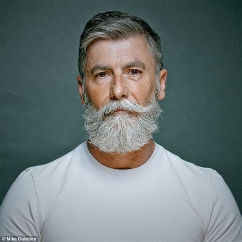 60 year old men with beards hipster pensioner whose photos went viral on reddit stars