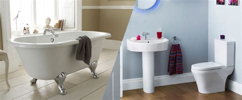 bathroom vs restroom modern bathroom design vs traditional bella bathrooms blog