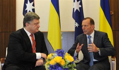 Tony Moly Self 7 Sides Buffer ukraine leader pleads with russia to withdraw as truce holds