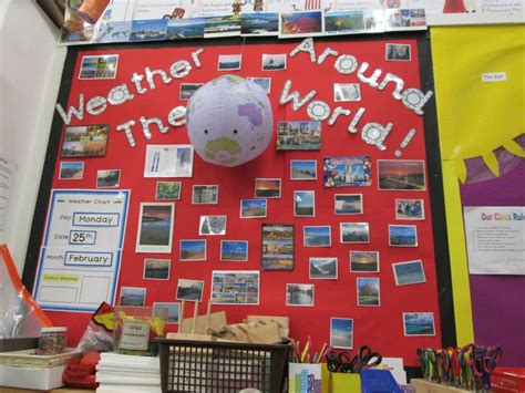 Ensiklopedia Anak Bekas Library Of Learning Geography And Ma 17 best images about weather display board on around the worlds world and learn math
