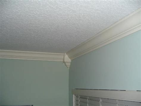 Knock Ceilings by 17 Best Ideas About Knockdown Texture On