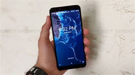 xiaomi mi a2 receives android 9 pie update beta how to