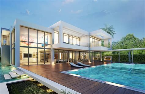 home for sale 32 million for a modern residence on miami home for sale 32 million for a modern residence on miami