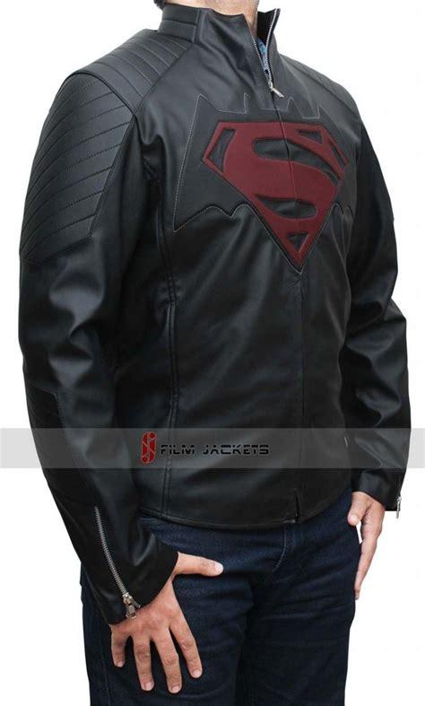 Jaket Sweater Hoodie Batman Batman Logo By Crion 1 16 best images about batman jacket on vests batman and leather jackets