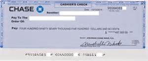 cashiers check template cashier cheque pictures to pin on